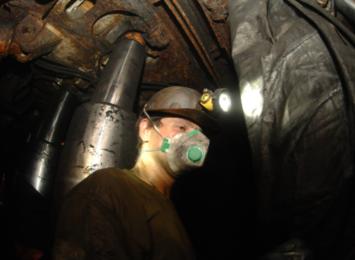 Co dalej? Negocjacje górników w Warszawie