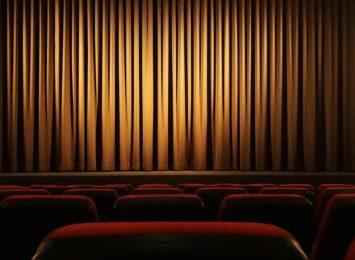 """Frekwencja w kinach w regionie? """"Szału nie ma"""""""