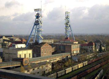 Śląskie: Stabilna sytuacja epidemiczna w kopalniach