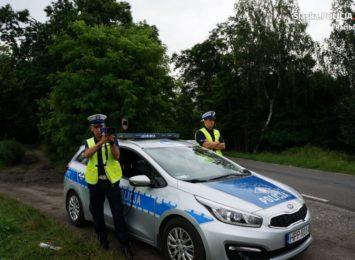 W Raciborzu pojawią się dodatkowe patrole policyjne