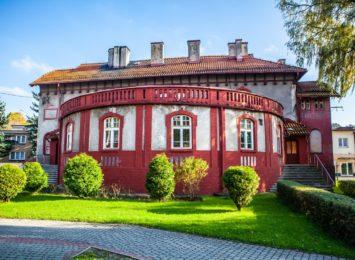 Urząd Wojewódzki przemówił w sprawie wodzisławskiego sanepidu