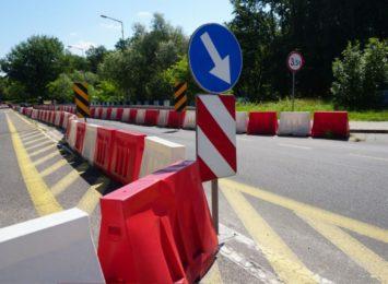 Rusza przebudowa wiaduktu w Jastrzębiu-Zdroju. Będą objazdy