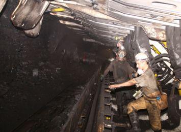 Górnictwo: Negocjacje wciąż trwają, kiedy możliwe podpisanie umowy społecznej?