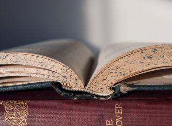 Odkryj klasyki literatury polskiej. Jastrzębska biblioteka zaprasza na Narodowe Czytanie