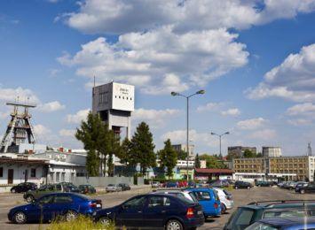 Górnik zginął w kopalni Borynia w Jastrzębiu-Zdroju. Do wypadku doszło przy transporcie urobku