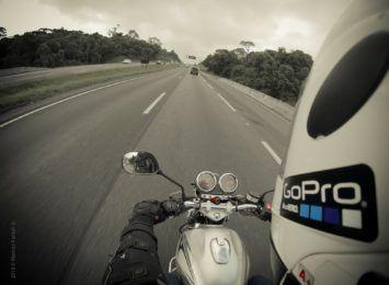 Motocyklista poszkodowany w wypadku w Jastrzębiu-Zdroju