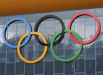 ''To ogromny sukces''. Kolejni sportowcy z regionu jadą na olimpiadę do Tokio