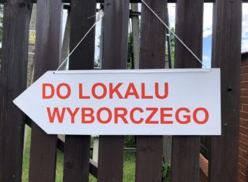 Wybory uzupełniające w Kuźni Raciborskiej znów przesunięte