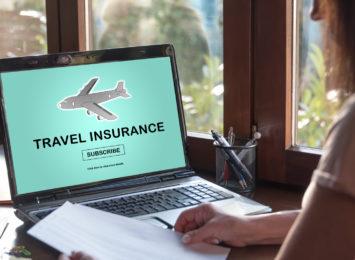 Czym się kierować, wybierając ubezpieczenie na wakacje?