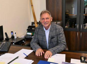 Oświadczenie burmistrza Czerwionki-Leszczyn w sprawie wyroku Trybunału Konstytucyjnego