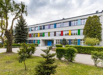 Nowa placówka przedszkolna w Knurowie