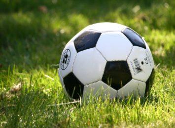 Jutro (16.08.) finały turnieju ulicznej piłki nożnej w Cieszynie