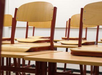 Do szkół w pierwszej kolejności powrócą starsze klasy?