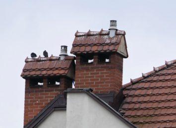 Ponad 700 domów na 1329 budynków w Marklowicach ma wymienione piece