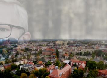 Koronawirus na Śląsku: Dużo przypadków, brak konkretnych ognisk