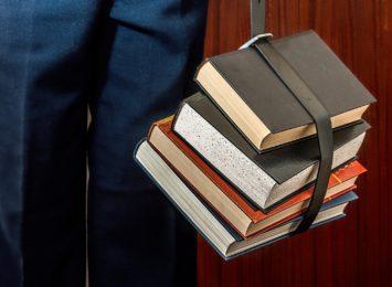 Koronawirus zamyka szkołę podstawową w Rudach