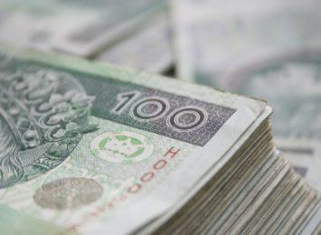 Czternasta wypłata z ZUS będzie jesienią