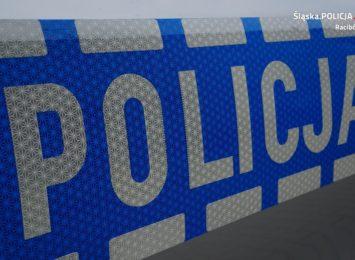 Znaleziono sprawcę środowego (16.09.) wypadku w Raciborzu