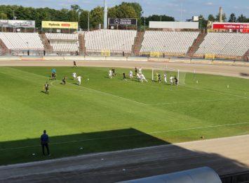 Piłkarze III ligi rozpoczęli nowy sezon. Jak grały zespoły z Pawłowic i Rybnika?