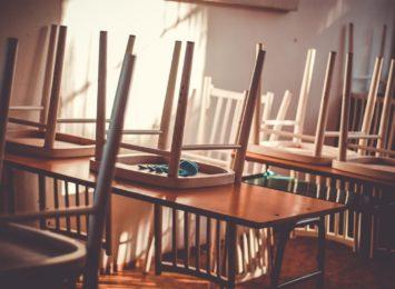 Kolejne szkoły i przedszkola z koronawirusem w Rybniku