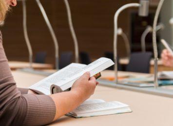 Opublikowano projekt rozporządzenia ws. stopniowego powrotu uczniów do szkół