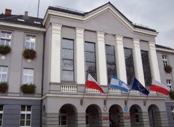 Kuczera: 5% urzędników w Rybniku straci w tym roku pracę