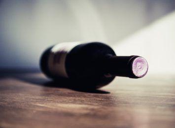 Ponad 2 promile alkoholu i 3-latek pod opieką. Zarzuty dla 36-latki