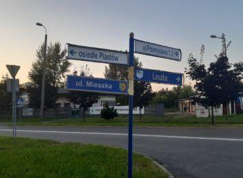 Pieniądze na remont dróg w Wodzisławiu. Przebudowane zostaną ulice Leszka i Mieszka