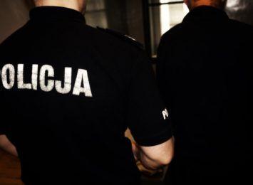 Pedofil zatrzymany w Rybniku. Usiłował nakłonić 13-latkę do czynności seksualnej