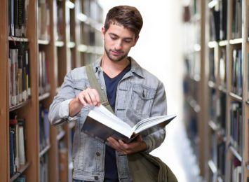 Renta rodzinna dla maturzysty i studenta także na okres wakacji