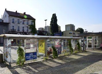 Miejski Punkt Doładowań w Rybniku czynny dłużej