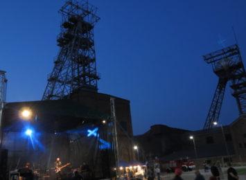 Hoym Industry Fest 4 za nami, to jedyny niepowtarzalny klimat