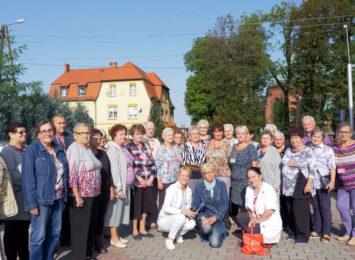 Już ponad 200 uczestników Akademii Aktywnego Seniora w Rydułtowach