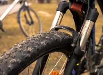 Uważajcie na rowery w Rybniku! Złodzieje tym razem w Niedobczycach