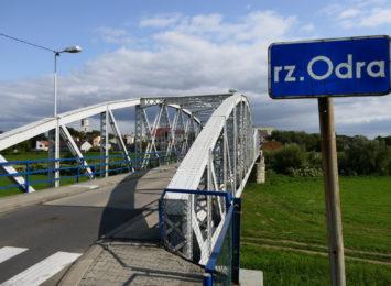 Czechy: Rząd wprowadza od poniedziałku 30-dniowy stan wyjątkowy