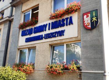 Rozczarowanie w Czerwionce-Leszczynach. Gmina nie zrealizuje wielu planowanych projektów