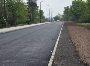 Ulice Mszańska i Turska zamknięte. Rusza kolejny etap przebudowy dróg w powiecie wodzisławskim