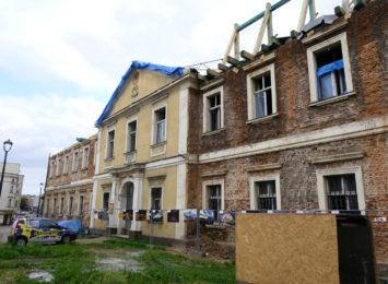 Wodzisław: Muzeum ma nowe piętro. Byliśmy tam [WIDEO,FOTO]