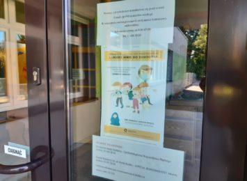 Zamknięte przedszkola z powodu pandemii. Specjalne też?