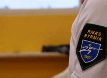 Prezes RMKS: Bez pieniędzy z miasta nie będzie szkolenia młodzieży i sukcesów