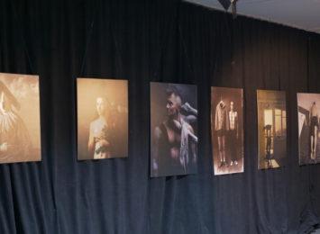 Rozpoczął się 17. Rybnicki Festiwal Fotografii [LIVE, FOTO]
