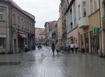 Sytuacja epidemiczna w szkołach w Rybniku - 16 października
