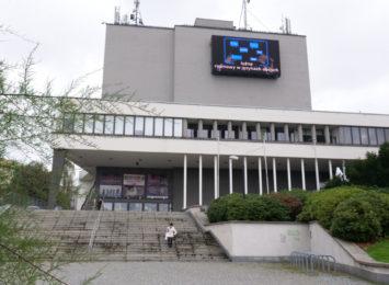 Teatr Safo zaprasza na spektakl online
