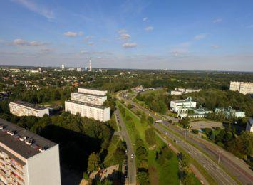 Jastrzębie-Zdrój ma plan budowy mieszkań komunalnych