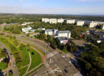 W Jastrzębiu- Zdroju podsumowano Budżet Obywatelski. Rekordowa liczba głosów