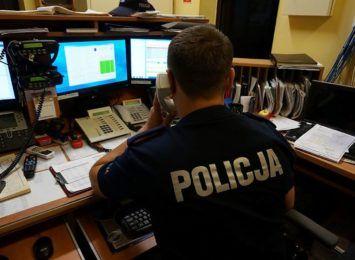 """Oszuści znów w akcji! Kolejny """"fałszywy policjant"""" próbował wyłudzić pieniądze w Rybniku"""
