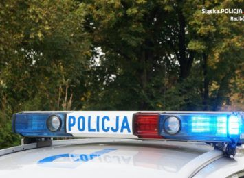 Policjanci z Żor proszą o pomoc w poszukiwaniach zaginionego mężczyzny!