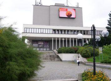 Wielkanoc z Teatrem Ziemi Rybnickiej online