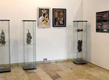 """""""Zabytki po konserwacji"""". Muzeum w Raciborzu zaprasza do zwiedzania nowej wystawy czasowej"""