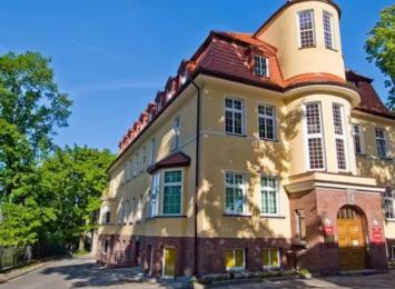 Zmiany w funkcjonowaniu ośrodka wsparcia dla ofiar przemocy w Wodzisławiu Śląskim